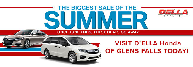 Once June Ends, These Deals Go Away