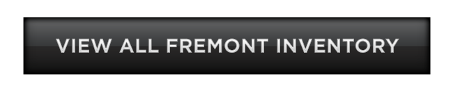 View All Fremont Inventory