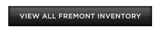 View All Freemont Inventory