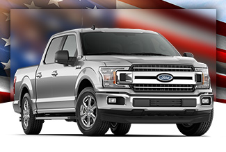 Why Buy From Gator Ford?