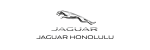 Jaguar Honolulu