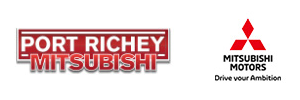 Port Richey Mitsubishi