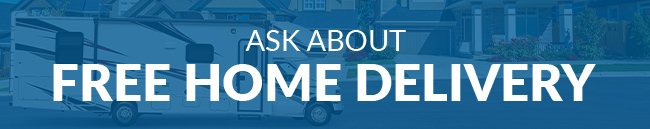 Ask About Free Home Delivery