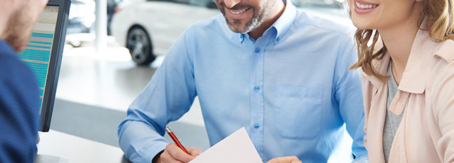 Just Some Of The Benefits Of The Loan & Lease Termination Program