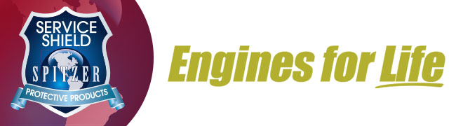 Engines for Life Protection Plan
